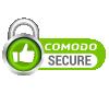 Trang JobBEAM này đã được chứng thực an toàn bới Comodo